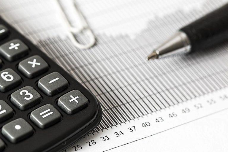 Co to jest kredyt konsolidacyjny? Wyjaśniamy!