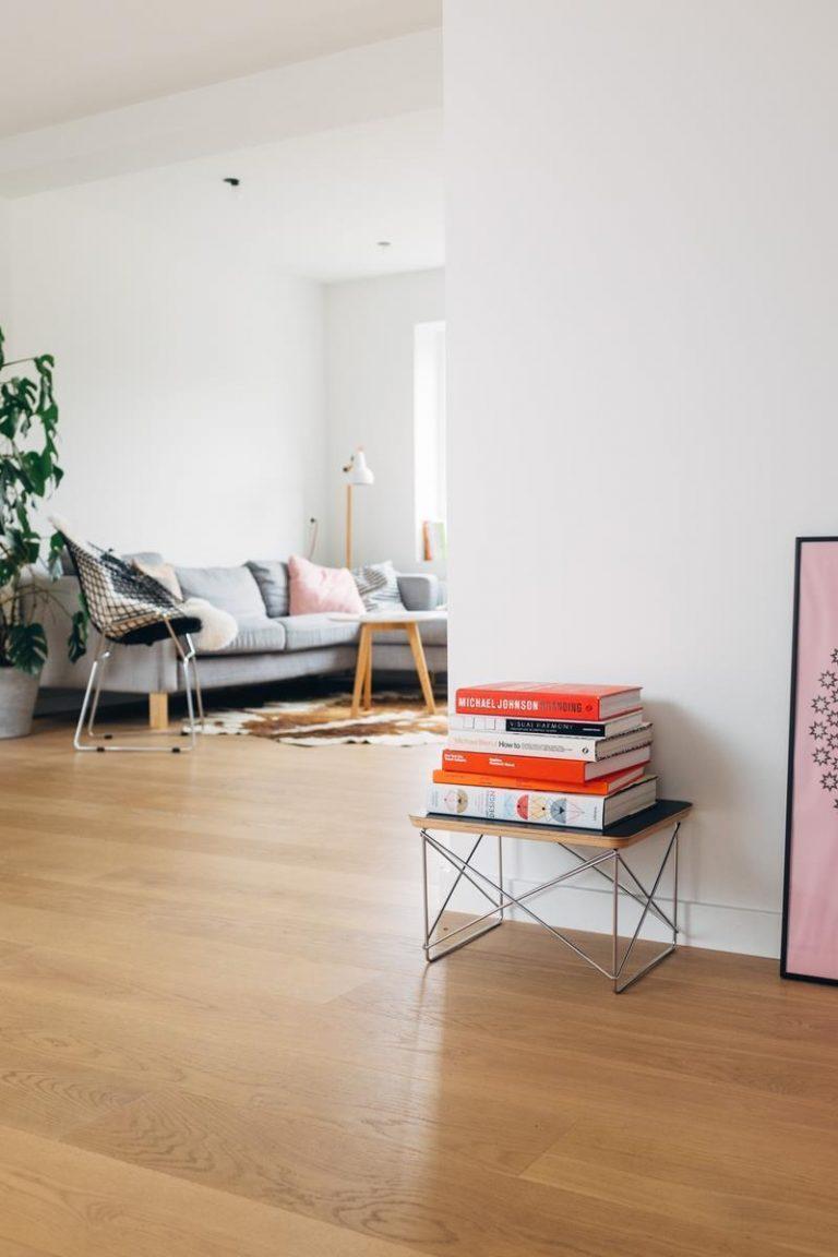 Podłogi drewniane – jakie wybrać?